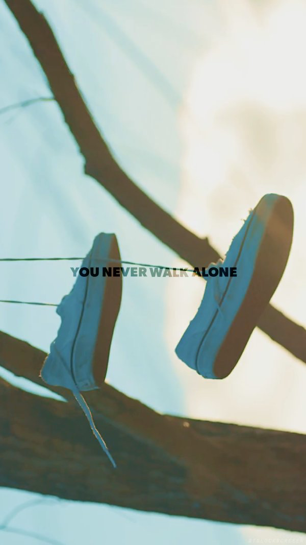 BTS-You-Never-Walk-Alone-wallpaper-wp5204893