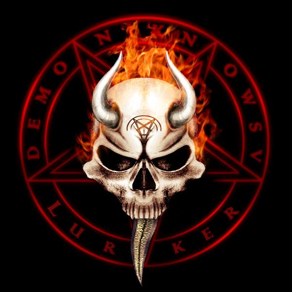 Baal-Skull-by-Lurkerio-on-deviantART-wallpaper-wp4404767