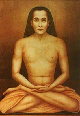 Babaji-Master-of-Kriya-Yoga-wallpaper-wp423880