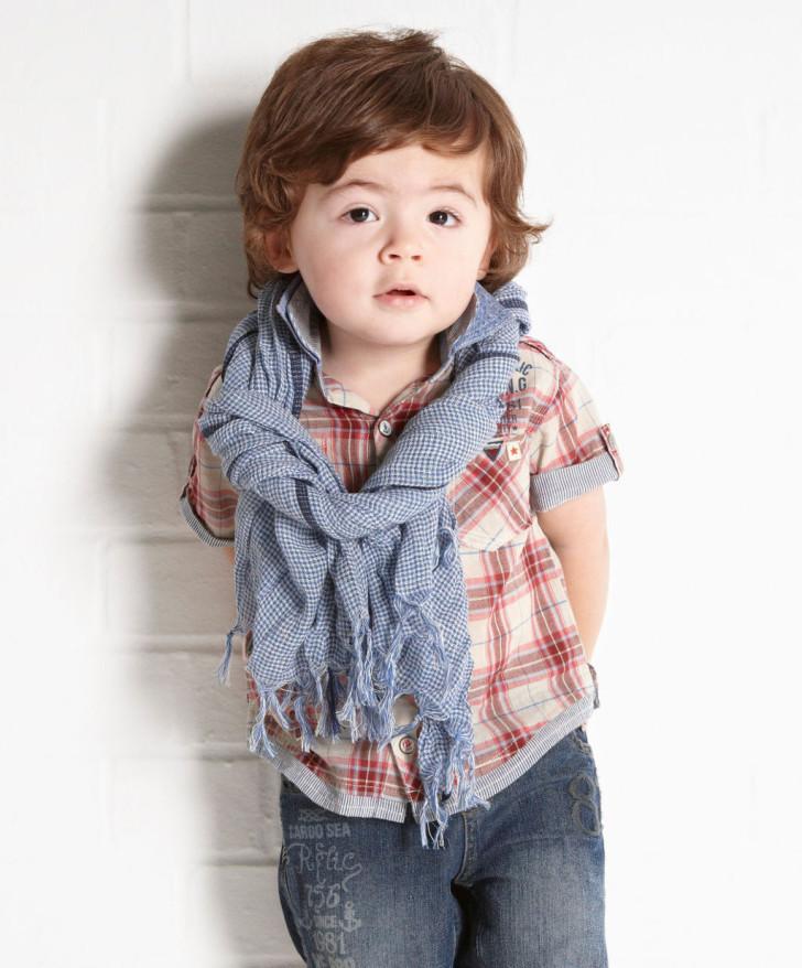 Baby-Boy-Mobile-Download-best-Baby-Boy-Mobile-for-computer-desktop-backgrounds-wallpaper-wp4603979-1
