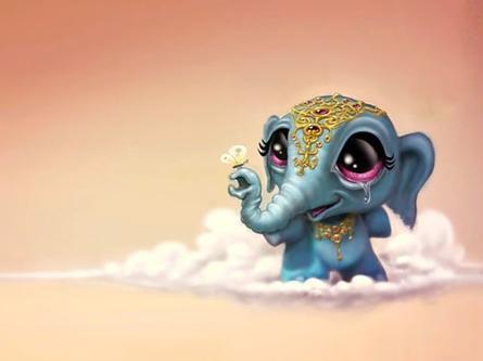 Baby-Ganesha-wallpaper-wp460732