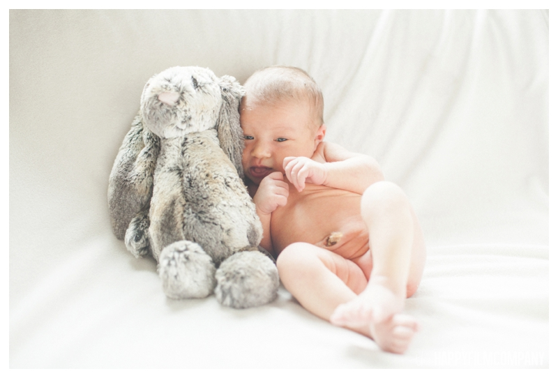 Baby-Happy-With-Toy-Download-Baby-Happy-With-Toy-Best-cu-wallpaper-wp4603984-1