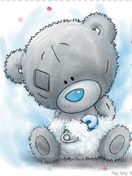 Baby-Tatty-Teddy-wallpaper-wp5403523