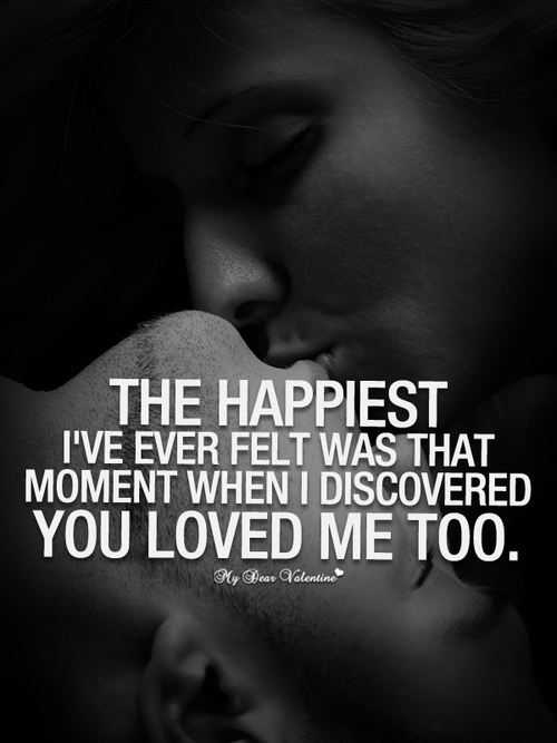 Baby-Youre-there-Oh-baby-Ive-missed-you-I-never-have-been-happier-than-when-I-knew-U-lo-wallpaper-wp4804479