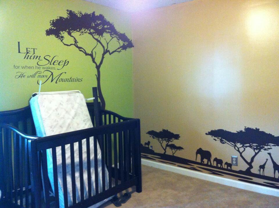 Baby-room-Lion-king-love-it-wallpaper-wp423885-1