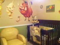 BabyBump-lion-king-nursery-wallpaper-wp423888