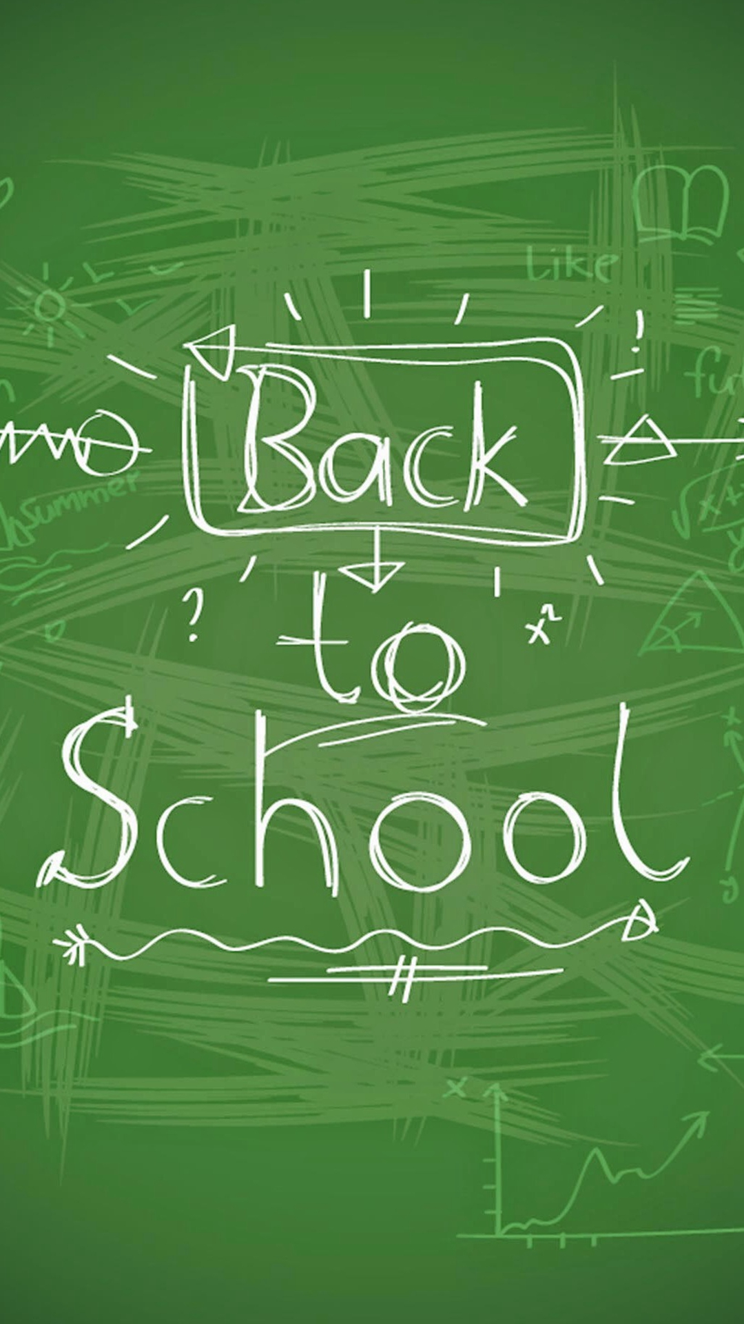 Back-To-School-Handwriting-iPhone-plus-wallpaper-wp5204369