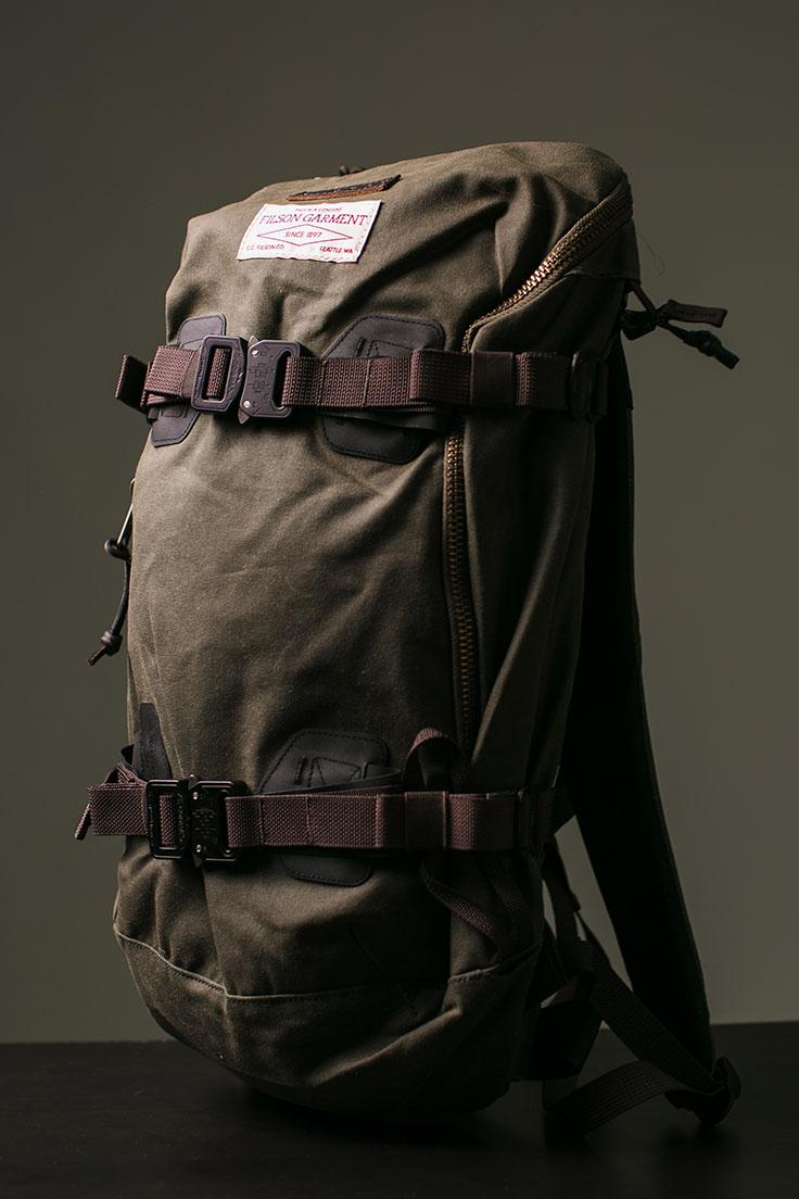 Backpack-wallpaper-wp5004954