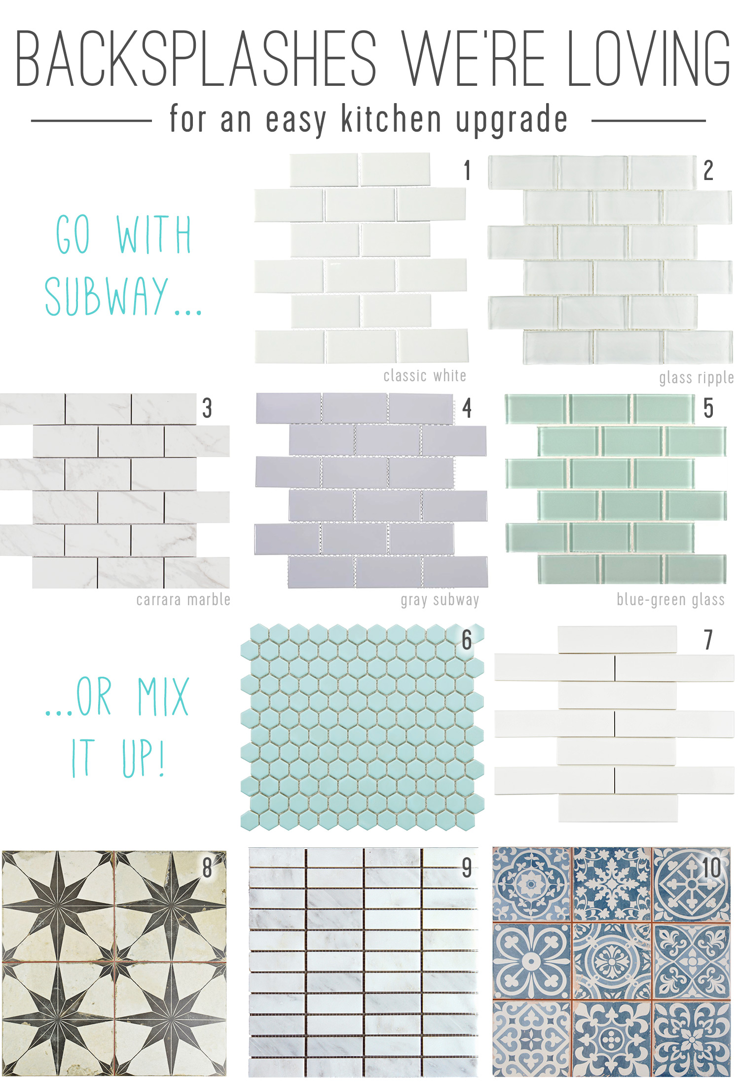 Backsplash-tile-picks-that-are-budget-friendly-and-perfect-for-a-kitchen-update-wallpaper-wp4003225