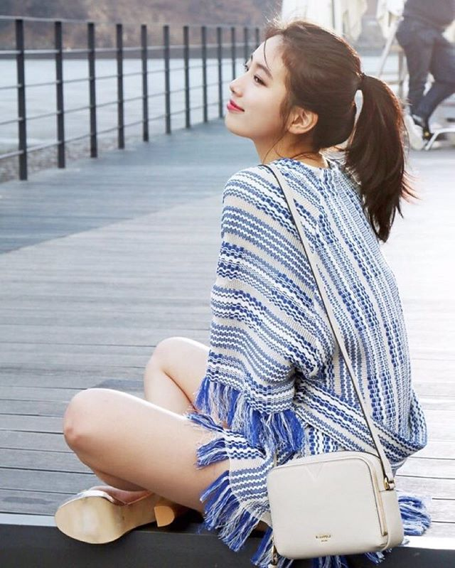 Bae-Suzy-wallpaper-wp5403533