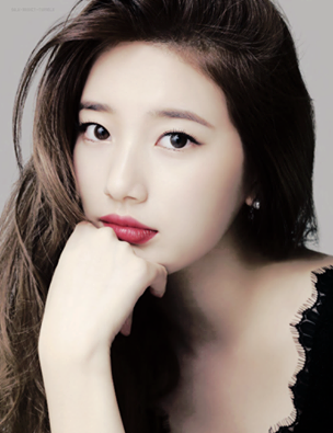 Bae-Suzy-wallpaper-wp5403535