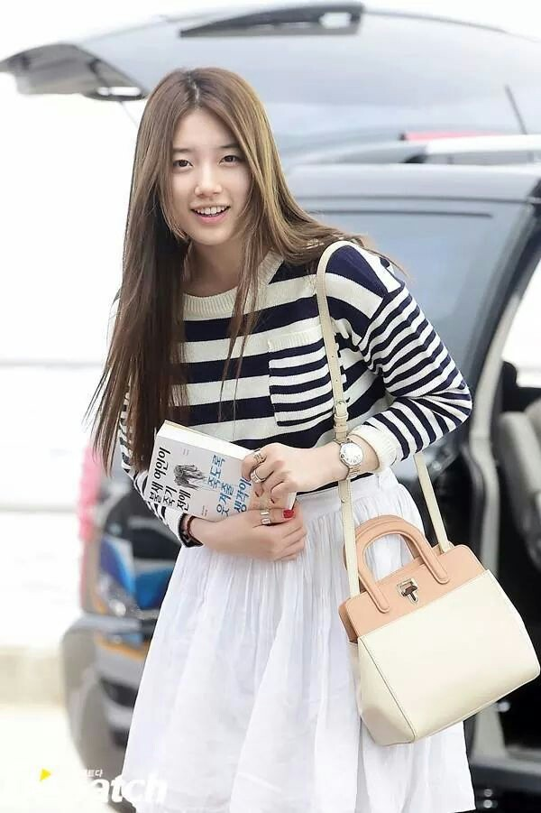 Bae-Suzy-wallpaper-wp540605