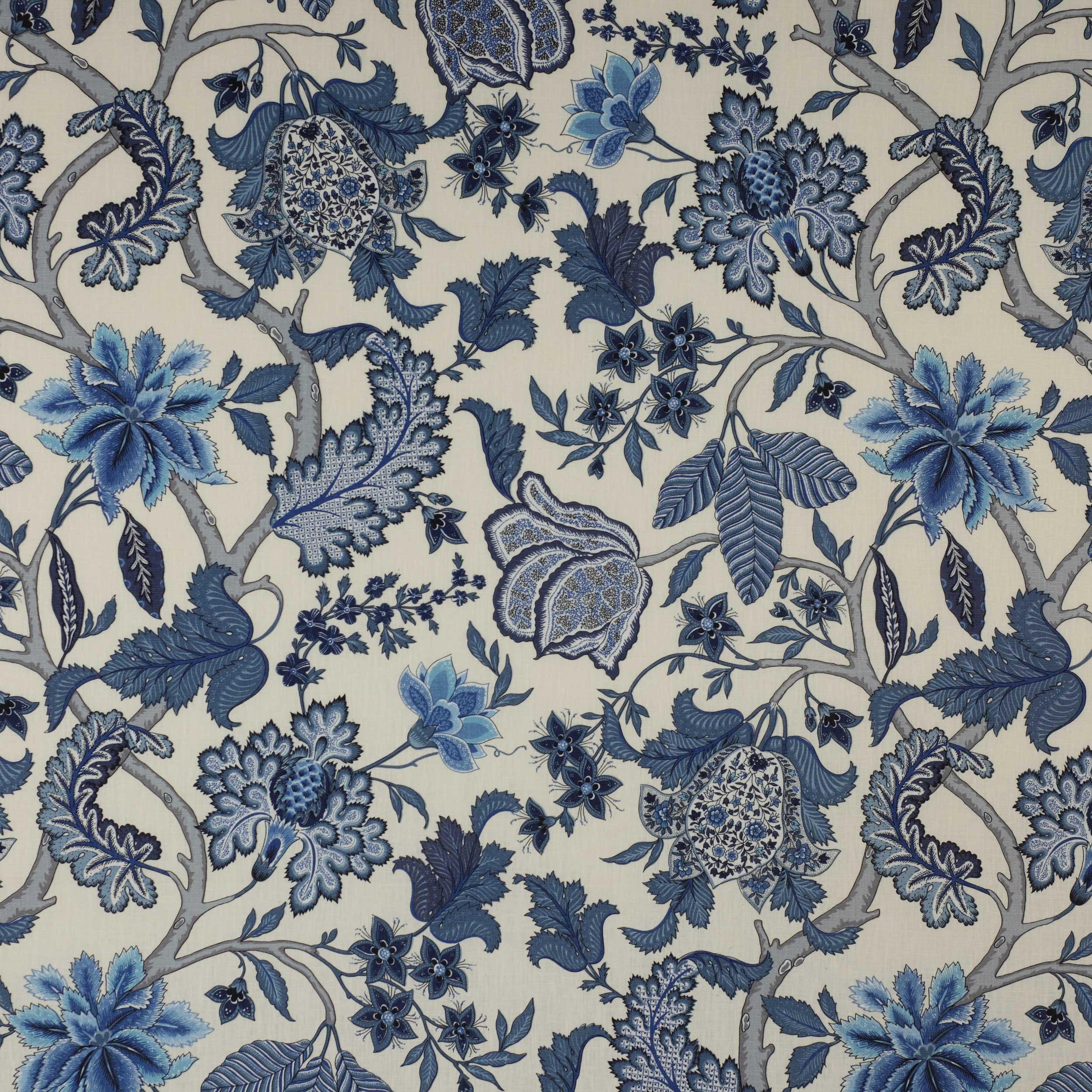Bagatelle-wallpaper-wp5803793