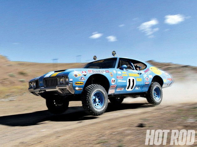 Baja-I-dont-know-much-about-this-particular-car-but-it-is-fascinating-wallpaper-wp4003253