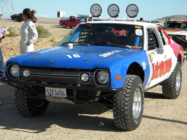 Baja-Racing-News-LIVE-MEXICAN-Picture-Gallery-wallpaper-wp4003256