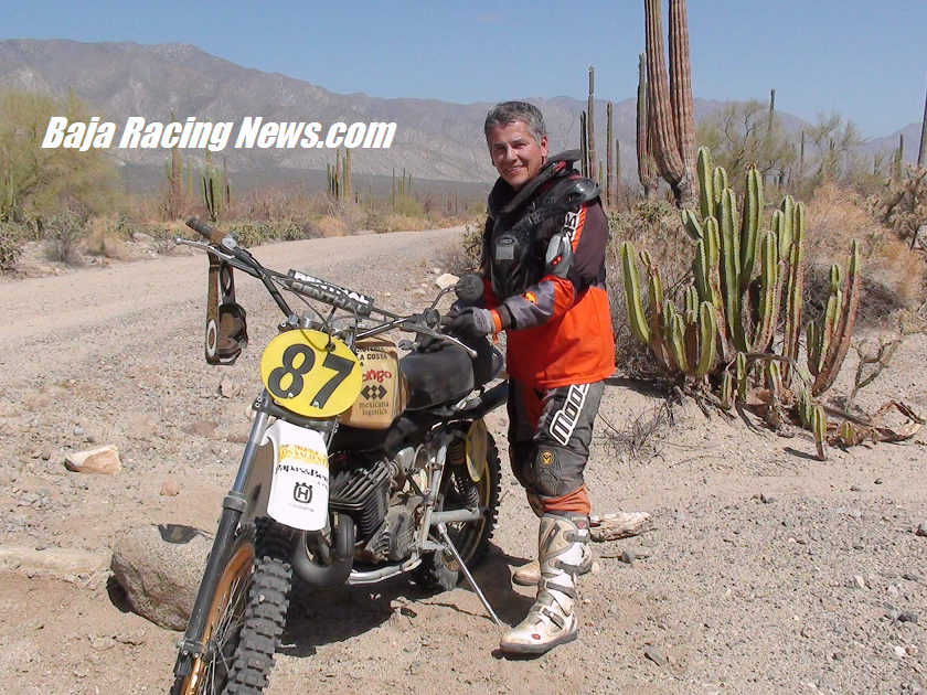 Baja-Racing-News-LIVE-MEXICAN-Picture-Gallery-wallpaper-wp400956