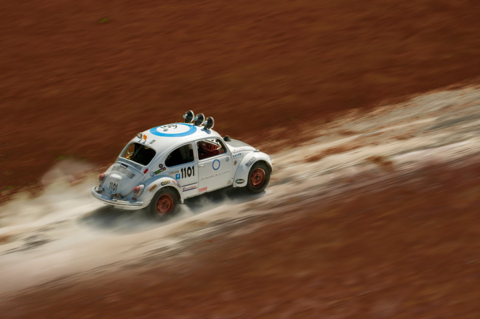 Baja 1000 Wallpaper Downloadwallpaperorg