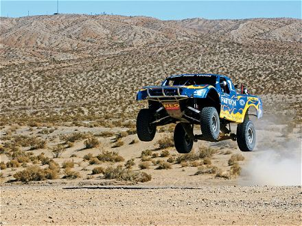 Baja-get-prepared-for-November-offroad-adventure-ttot-wallpaper-wp4002480