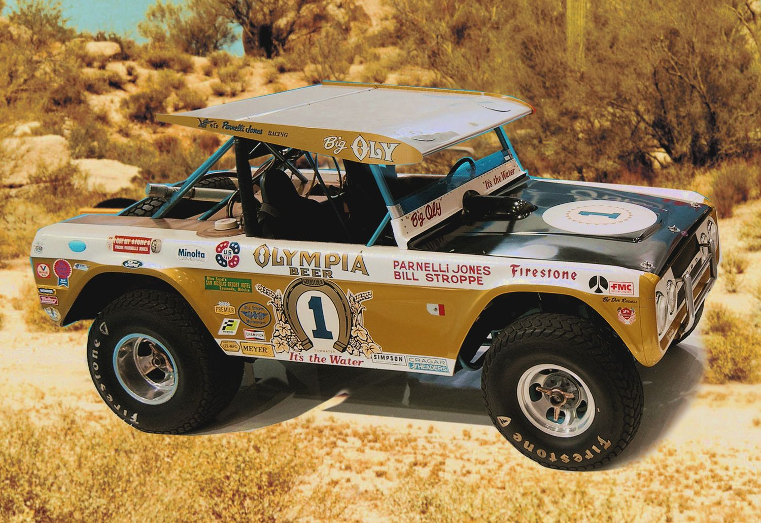 Baja-history-to-take-the-spotlight-at-Petersen-Museum-Hemmings-Blog-wallpaper-wp4003248
