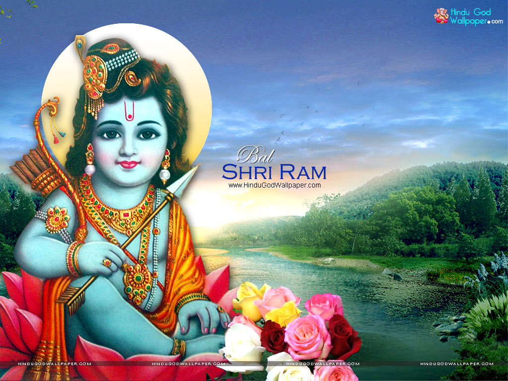 Bal-Ram-Pictures-Images-Free-Download-wallpaper-wp5603167