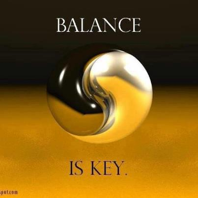 Balance-is-the-key-in-EVERYTHING-If-you-are-feeling-out-of-sorts-physically-or-emotionally-your-bo-wallpaper-wp4604010-1
