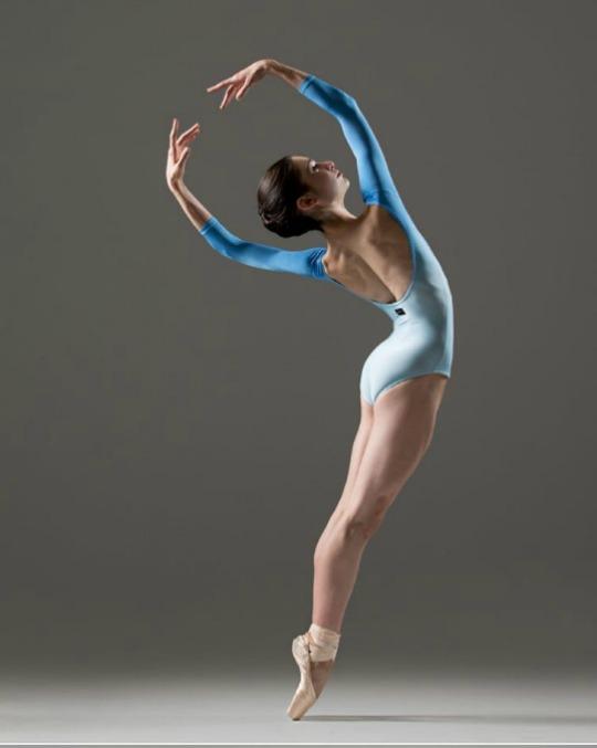 Ballerina-Arianna-Spitz-Ellison-Ballet-Photo-by-Rachel-Neville-Photography-wallpaper-wp423901-1