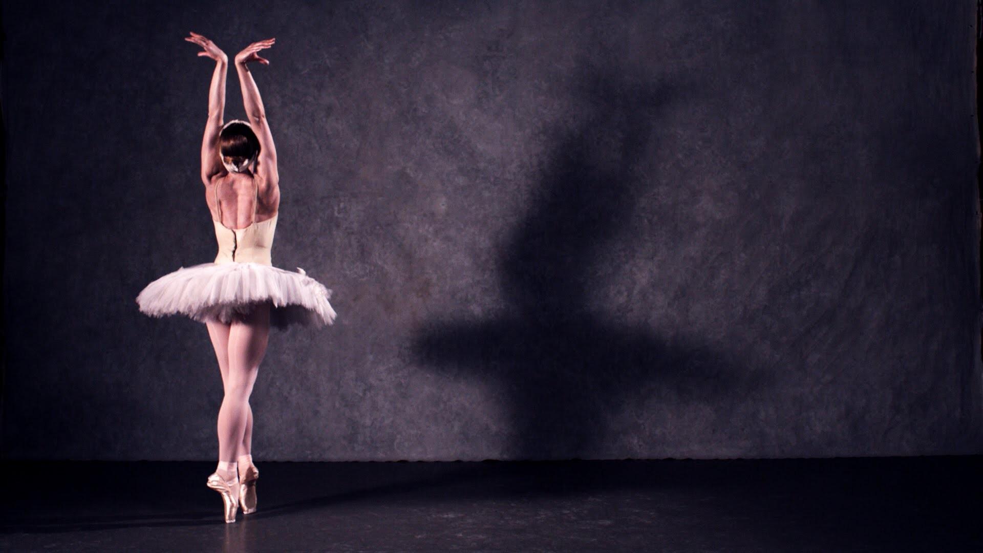 Ballet-Dance-with-HD-Desktop-1920x1080-px-KB-wallpaper-wp3602942