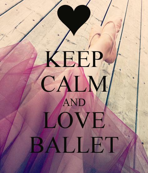 Ballet-wallpaper-wp5004978
