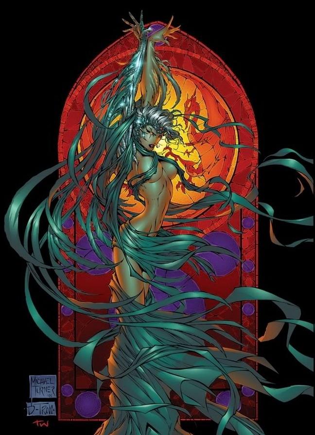 Ballistic-Michael-Turner-cover-art-wallpaper-wp5803810