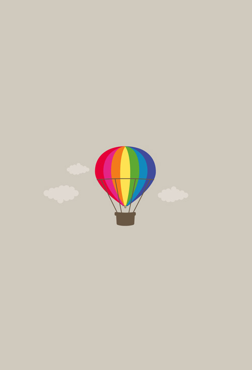 Balloon-iOS-Wallpaper-wallpaper-wp4804499