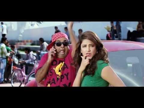 Balupu-Official-Theatrical-Trailer-HD-Ravi-Teja-Shruti-Haasan-Anjali-http-pjmaja-blogspot-in-wallpaper-wp4604019
