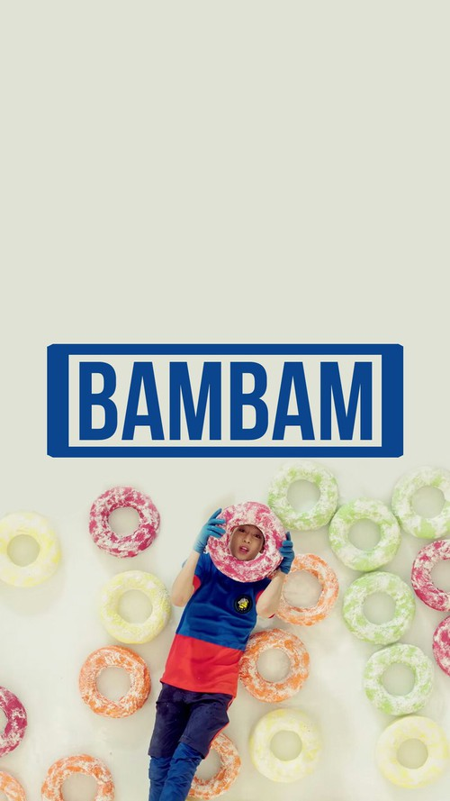 BamBam-Just-Right-wallpaper-wp5603170