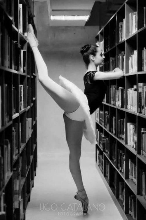Bambi-blog-http-aliehn-queen-tumblr-com-more-ballet-pics-here-http-ballerina-dreamer-tumblr-com-wallpaper-wp5004981