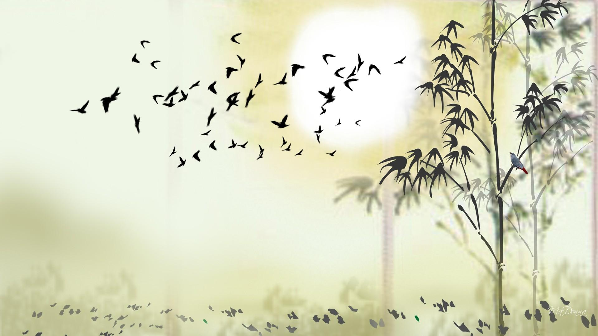 Bamboo-birds-wallpaper-wp5803816