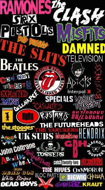Bands-wallpaper-wp5603173
