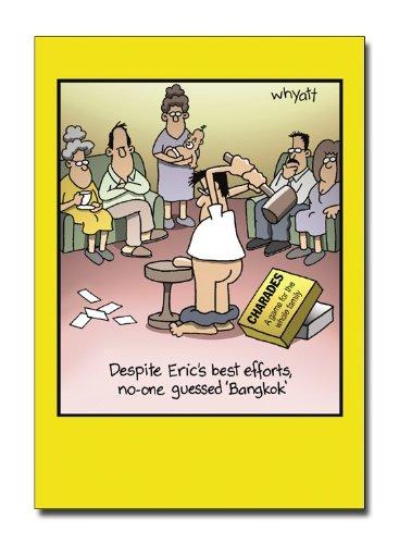 Bangkok-Damn-Funny-Cartoon-Birthday-Greeting-Card-by-NobleWorks-http-moveonyourmind-com-wallpaper-wp4404806
