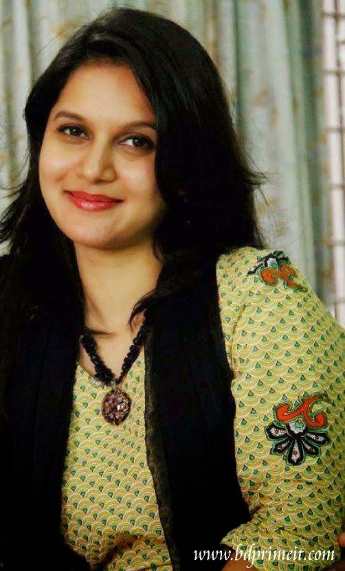 Bangladeshi-actress-Mithila-photos-biography-facebook-and-more-http-www-bdprimeit-com-b-wallpaper-wp6002215