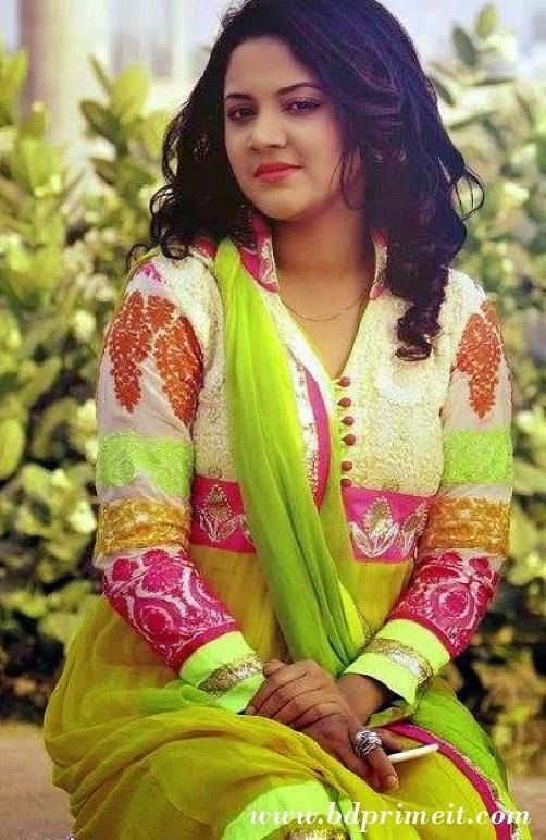 Bangladeshi-actress-and-model-Urmila-Srabonti-Kar-new-hd-photo-collection-http-www-bdprimeit-com-wallpaper-wp6002212
