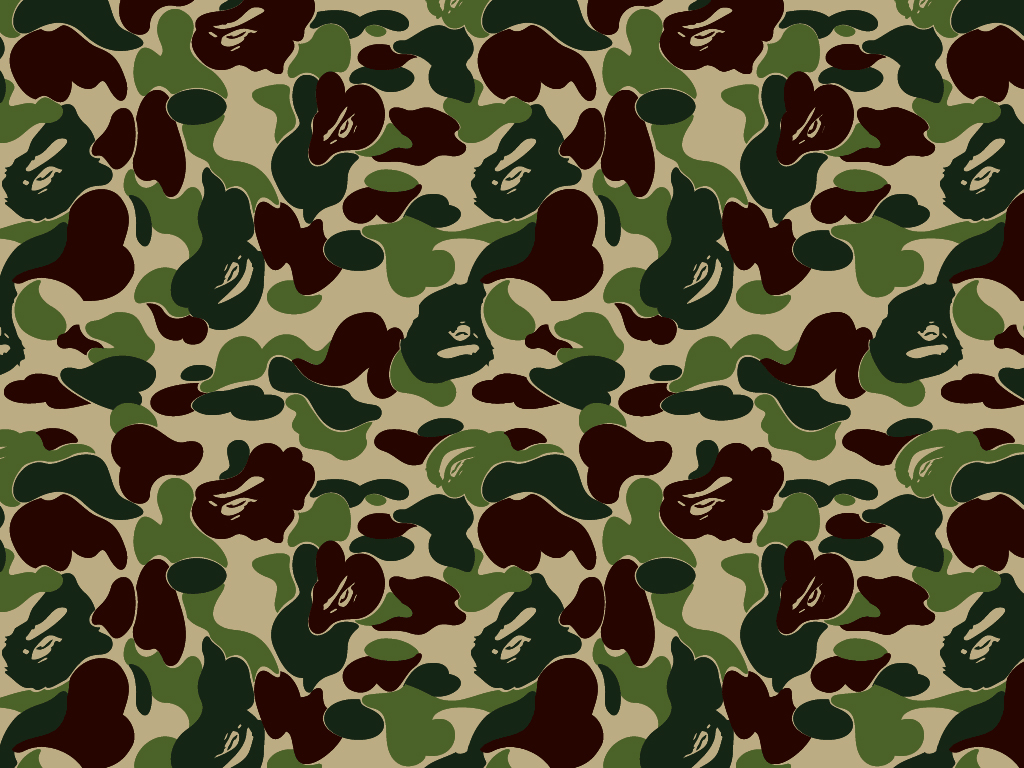 Bape-Camo-wallpaper-wp460119-1