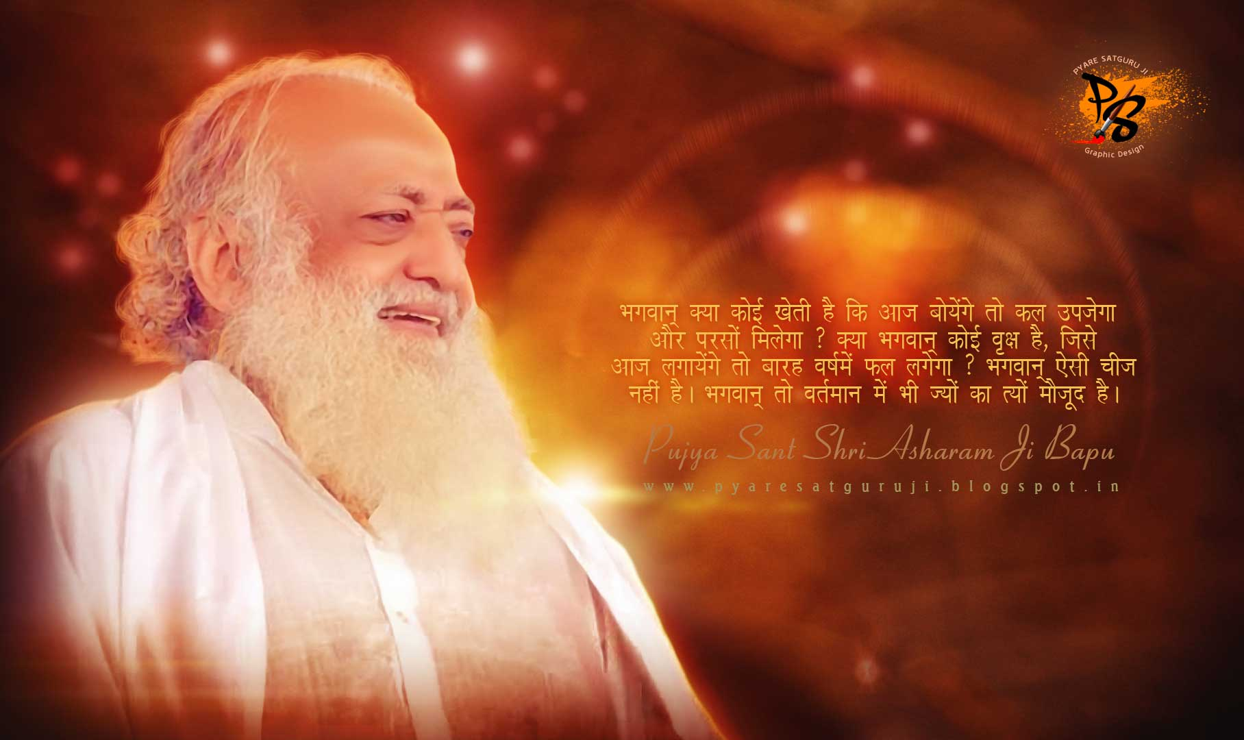 Bapu-JI-wallpaper-wp5203536