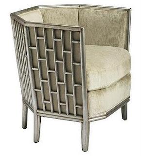 Barbara-Barry-Fretwork-chair-wallpaper-wp5204426