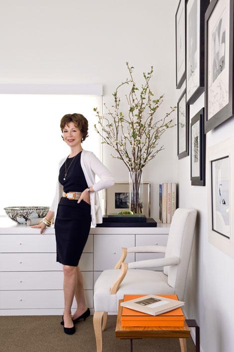Barbara-Barry-Interiors-wallpaper-wp5204427
