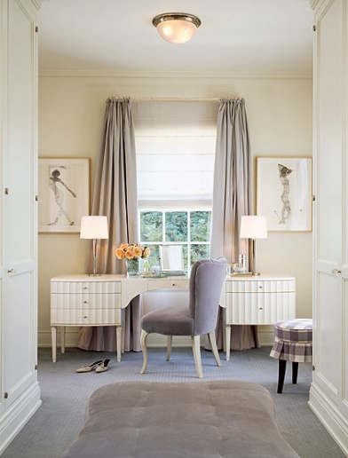 Barbara-Barry-dressing-room-Photography-by-Matthew-Millman-From-Architectural-Digest-Nov-wallpaper-wp5204425