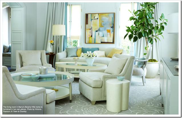 Barbara-Barry-living-room-wallpaper-wp5204428