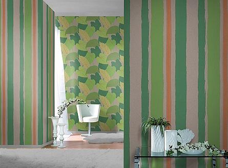Barbara-Becker-source-Vision-Wallcoverings-Australia-The-Ivory-Tower-wallpaper-wp5001458
