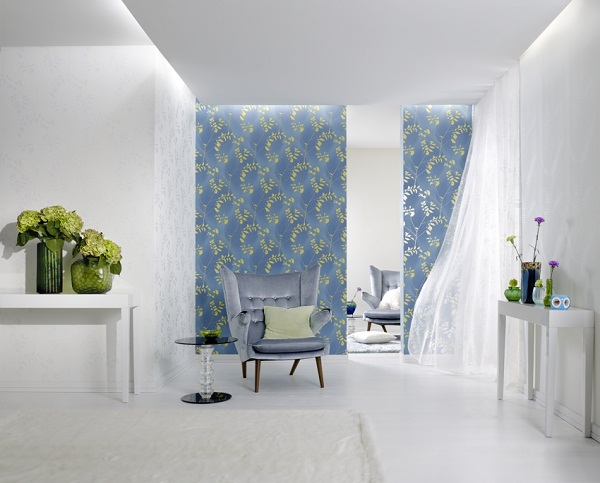 Barbara-Becker-source-Vision-Wallcoverings-Australia-The-Ivory-Tower-wallpaper-wp5001638