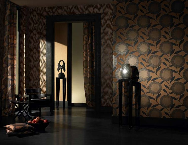 Barbara-Becker-source-Vision-Wallcoverings-Australia-The-Ivory-Tower-wallpaper-wp500831