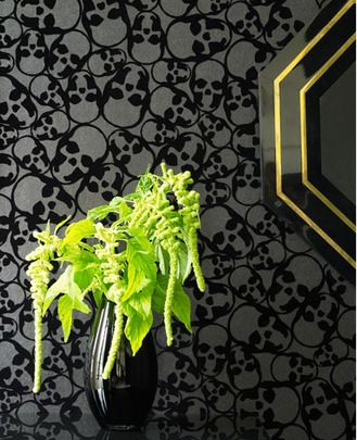 Barbara-Hulanicki-skull-possible-feature-wall-for-my-year-olds-new-bedroom-wallpaper-wp5204435-1