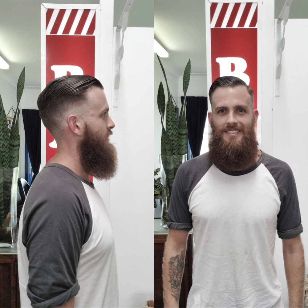 Barber-Mens-haircut-High-and-tight-Short-back-and-sides-Dapper-Style-Mens-fashion-Pomp-Side-wallpaper-wp4404815