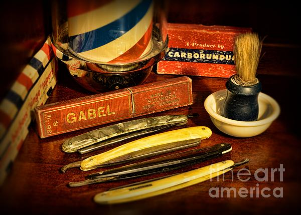 Barber-Vintage-Barber-vintage-barber-paul-ward-barber-barber-shop-shaving-brush-barbers-sing-wallpaper-wp4604038